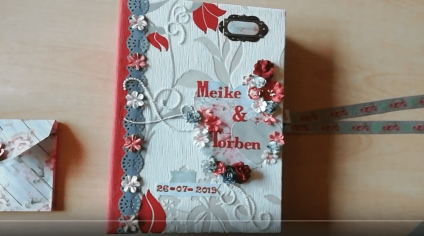 imagen-captura-video-album-boda-meike-torben-001